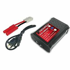 Redcat Hexfly 20W NiMH/NiCD Battery Charger for Lightning EP/Volcano EPX HX-N802