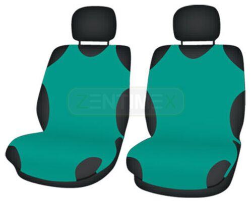 Sitzbezüge vert avant Kos subaru impreza