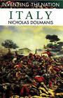 Italy by Nicholas Doumanis (Paperback, 2001)