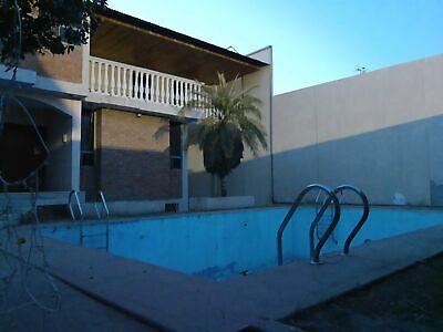 Venta casa CAMPESTRE DE GOMEZ Palacio Durango con Alberca