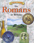 The Romans in Britain by Robert Hull (Paperback, 1999)