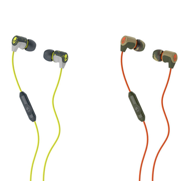 skullcandy headset mic wiring diagram trusted wiring diagram u2022 rh soulmatestyle co Stereo Headphone Jack Wiring Diagram Telephone Wall Jack Wiring Diagram