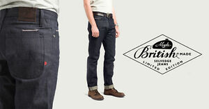 British-Made-Maple-Motorcycle-Jeans-Kevlar-lined-Final-batch-Retail-189-300
