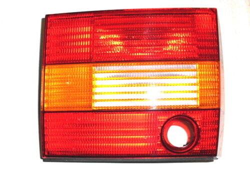 Heckleuchte VW Passat 35i Limousine rechts NEU Hella Rückleuchte 9EL 141 908-071