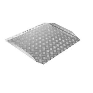 Rampa-de-aluminio-reforzada-grande