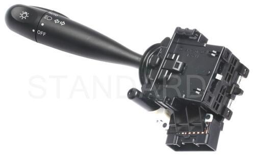 Combination Switch Standard CBS-1565 fits 06-08 Suzuki Grand Vitara