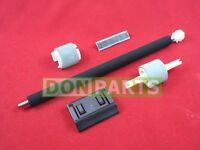 Maintenance Roller Kit For HP LaserJet 2300 Paper Jam 5pcs Pickup Separation Pad