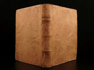 1604-Hieroglyphica-EGYPT-Egyptian-Hieroglyphics-Illustrated-Valeriano-Horapollo