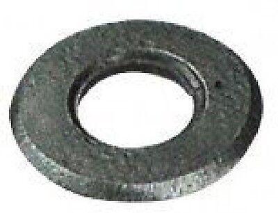 "Rubi Scoring Wheel 9//16/"" 01960 for Basic 14 MM. Kit and Ten-Bric"