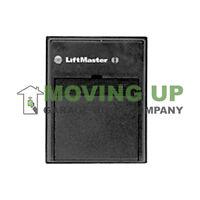 Liftmaster 365lm Radio Plug In Receiver Garage Door Opener Remote Transmitter