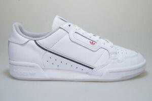 Adidas-Continental-80-EE5342-weiss-Sneaker-Originals-Maenner-Schuhe