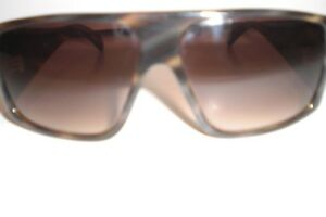 dcebece732 Image is loading Mosley-Tribes-Quintana-sunglasses-BROWN-TORTOISE-6020-S-