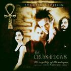The Mystery Of The Whisper (The Deluxe Edition) von The Crüxshadows (2012)