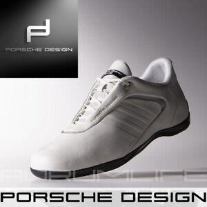 adidas porsche design shoes ebay