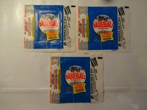 1983-topps-baseball-card-wax-wrapper-x-3