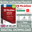 McAfee-Internet-Security-2019-dispositivi-Multi-3-ANNO-1-5-minuti-di-consegna-via-e-mail