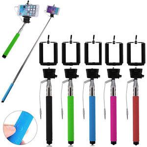 Monopode-con-Cable-Inhalambrico-Brazo-Telescopico-Palo-Selfie-Serie-Sony