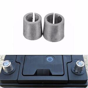 Car Battery Terminal Converters