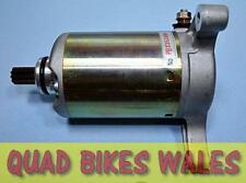 Yamaha YFM350 Big Bear Warrior Raptor YFM400 Kodiak Starter