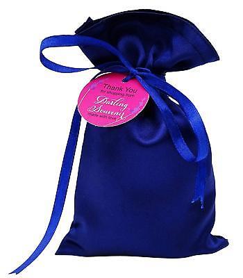 ded49cb13f4a Darling Souvenir Wedding Favor Tag Grazie Thank You Gift Hang Tags-TAG-105  | eBay