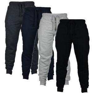Men-Casual-Sport-Pants-Gym-Slim-Fit-Trousers-Running-Joggers-Gym-Sweatpants