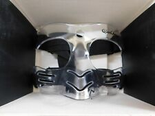 Qiancheng Nose Guard Face Shield Protective Face Mask L5