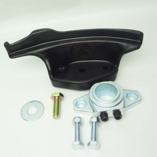 Tire Changer Nylon Mount Demount kit Duck head /& bracket 83008403 Fits Coats ®*