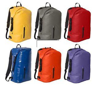 Stormtech - 35L Waterproof Roll Top Backpack - WXP-1