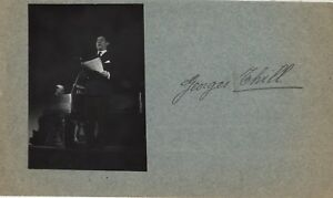 Georges-THILL-Tenor-d-039-Opera-1897-1984-9-Photographies-034-Trampus-034-circa-1942