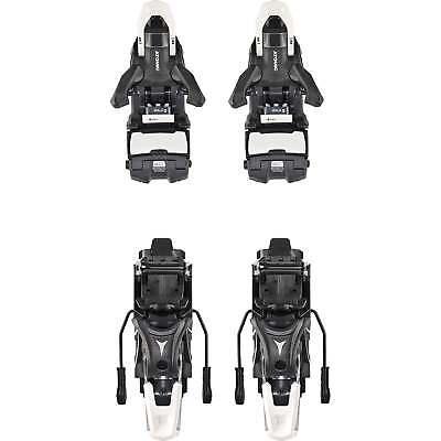 SALOMON ATOMIC ARMADA 120mm Brake Stopper SKI binding SHIFT MNC S//LAB 13 405508