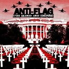 for Blood and Empire (gatefold Sleeve) 180 GM Black Vinyl 8718469539710