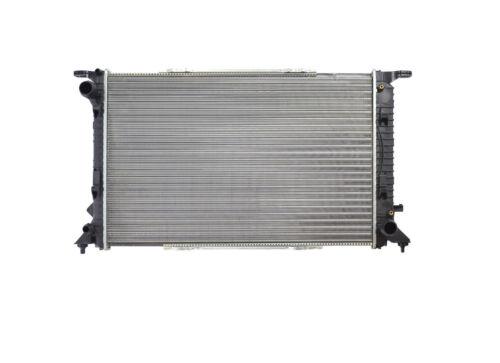 Radiateur Audi A5 S5 2,7 3,0 TDi 2,8 3,0 TFSI 2007-2016 8K0121251H 4G0121251B