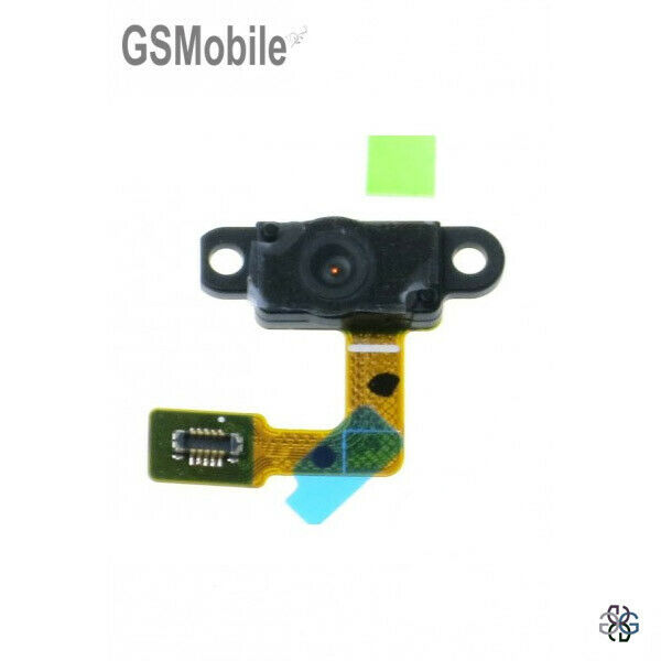 Flex Sensor de Huella Digital Fingerprint Samsung Galaxy A80 2019 A805 Original