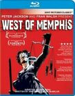 West of Memphis 0043396415867 With Michael Baden Blu-ray Region a