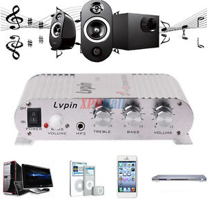 Lvpin-Mini-Hi-Fi-Amplifier-Booster-Radio-MP3-Stereo-for-Car-Motorcycle-Home-20W