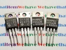 Batterie pour MAKITA 6339DWFE Perceuse visseuse 14.4V 3000mAh