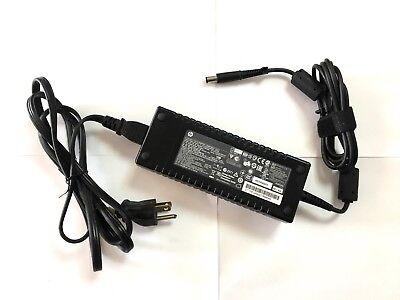 USB 2.0 Wireless WiFi Lan Card for HP-Compaq TouchSmart IQ525gr