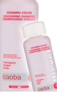ARTX-garnate-ROSSO-MOGANO-tinta-per-capelli-colorazione-SHAMPOO
