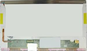 NEW-SCREEN-SAMSUNG-LTN145AT01-302-14-5-034-HD-GLOSSY-LED-DISPLAY