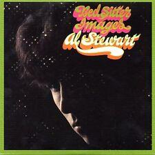 NEW CD Album Al Stewart - Bedsitter Images (Mini LP Style Card Case)