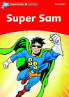 Dolphin Readers Level 2: Super Sam by Craig Wright (Paperback, 2005)