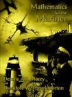 Mathematics for The Mariner by Theodore W Throckmorton 9781420809398