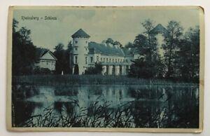 AK-Rheinsberg-Schloss-nach-Bastheim-9-7-1909