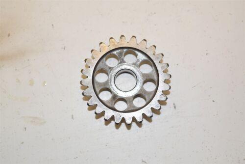 KTM 450 505 SMR XCF SXF Gear Oil Pump Idle Idler 24T 77338000050 07-12