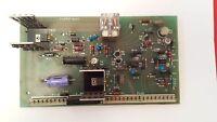 BOC TRANSMIG 140 / 180 / 240 MIG WELDER CONTROL PCB REPAIR SERVICE