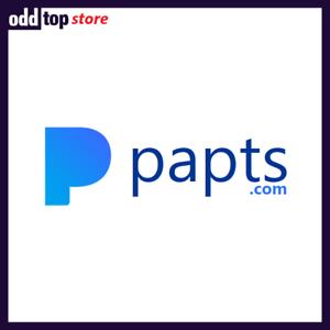 Papts-com-Premium-Domain-Name-For-Sale-Dynadot