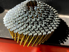 Senco 23g 25mm CZ Headless Pins 10,000pcs