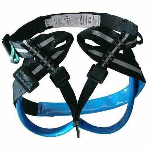 MTDE  Varonia B6130 Climbing Gear Harnesses Caving Harnesses Caving  outlet sale
