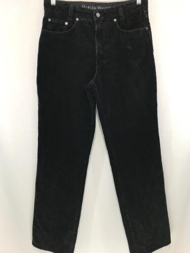 Joker Herren Jeans Gr.W36-L30