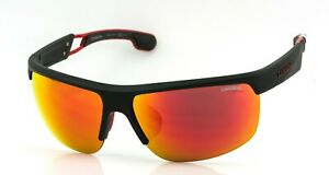 Carrera-4005-S-003-W3-Sunglasses-New